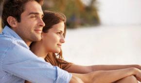 Онлайн гороскоп: как изменить жизнь к лучшему и стать счастливым