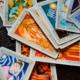 Карты Таро: Почему он избегает встреч со мной – гадание онлайн