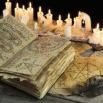 Заговоры на день рождения: на исполнение желаний, богатство, удачу и любовь