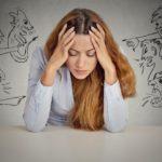Что такое бесноватость и как защитить себя от подселения демона