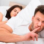 Народные приметы Как узнать, изменяет ли муж с точностью до 100%