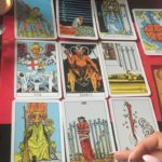 Правдивое гадание онлайн на любовь с помощью карт