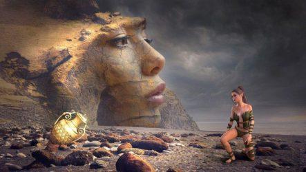 Приворот на мужчине – как он виден во снах