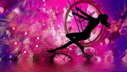 У каких знаков зодиака в ноябре исполнятся желания