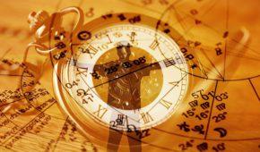 Мистика новолуния – что надо успеть сделать в эти дни