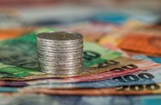 Рекомендации астролога по финансам на ноябрь