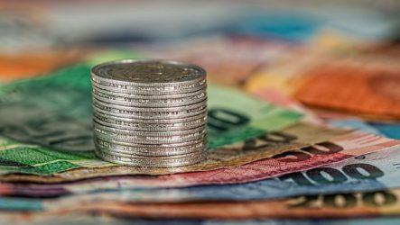 Рекомендации астролога по финансам с 8 по 14 ноября