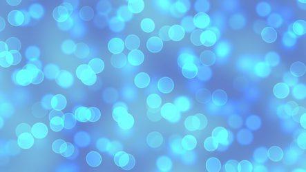 У каких знаков зодиака в декабре исполнятся желания?