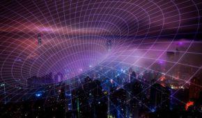 Пророчества о пандемии